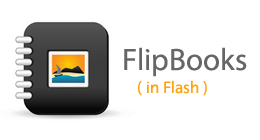 FlipBook Bundle - flash&pluginWordPress