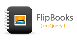 Nature FlipBook jQuery Plugin - 1